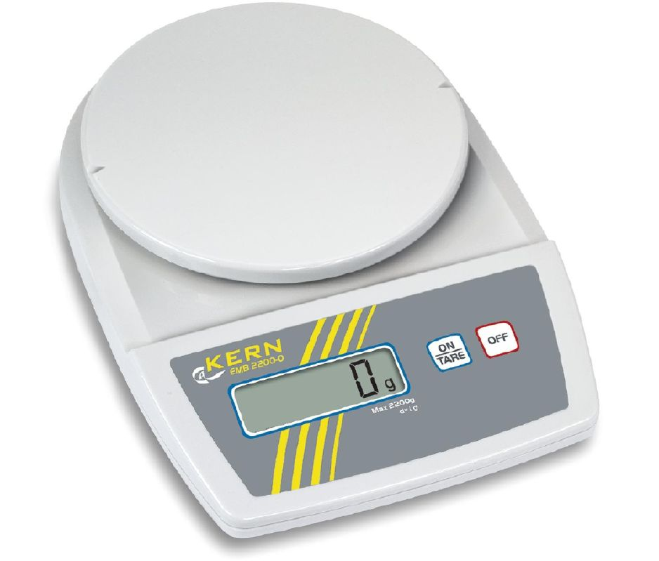 All Purpose Small Pet Scale